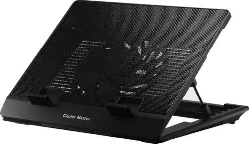 Base para notebook ergostand lite preta cooler master