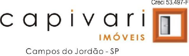 Capivari Imóveis - Compra - Venda - Locação