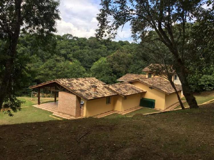 Casa em jundiaí-sp - condomínio fazenda campo verde