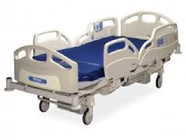 Conserto de camas hospitalares em São Paulo