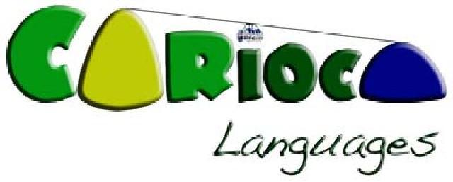 Learning Brazilian Portuguese in Rio
