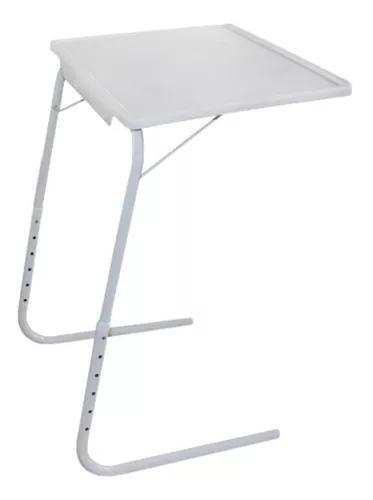 Mesa apoiador notebook portátil viag