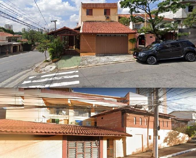 Vila clementino- sp local nobre hostel pousada*