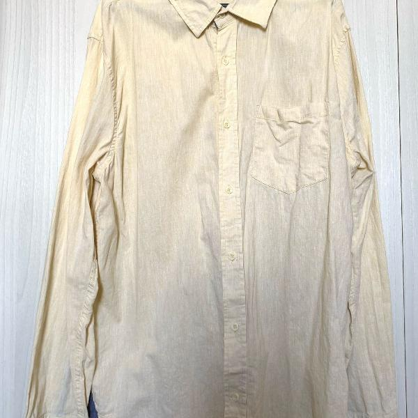 Camisa hering