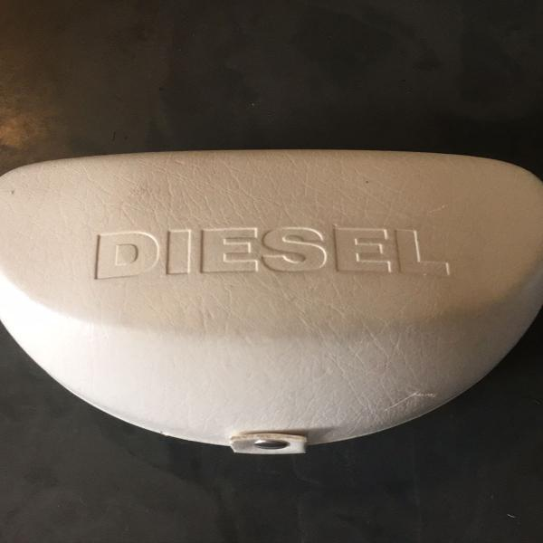 Culos de sol diesel