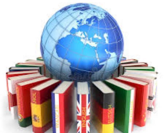 Ingles - curso completo via skype