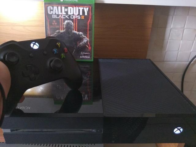 Xbox 100jogos aceito cartão