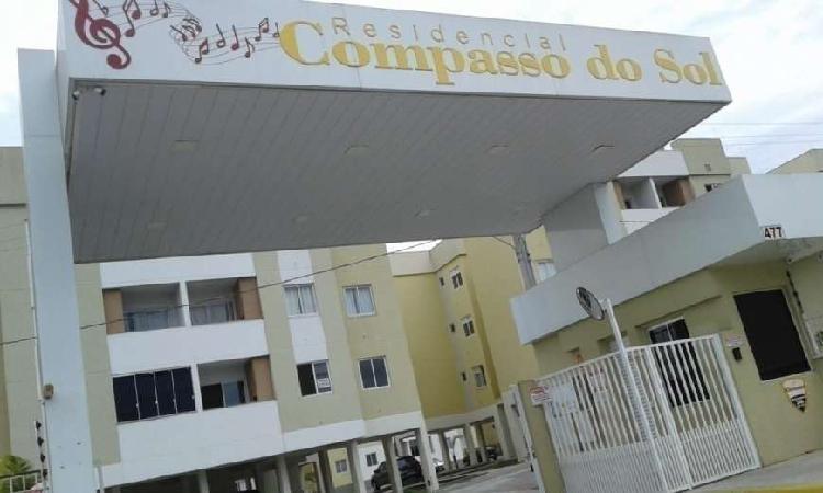 Apartamento 2 dormitórios 45m² º real parque º são