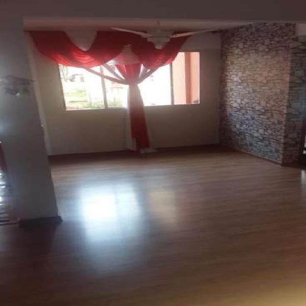 Apartamento Jardim Palmares. Conjunto Residencial Portal da