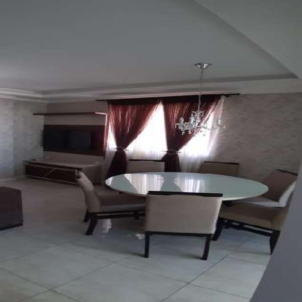 Apartamento para venda 03 suítes 02 vagas r$ 530.000,00 no