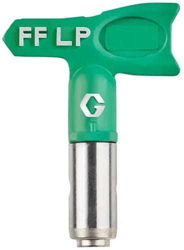 Bico airless fflp 620 graco verde acabamento fino original
