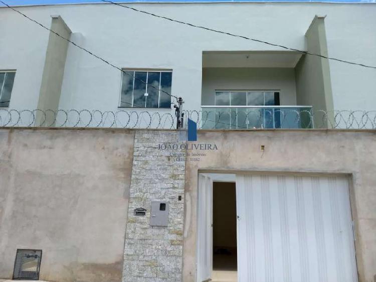 Casa geminada para comprar novo horizonte conselheiro