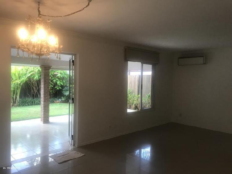 Casa em Condomínio para Venda em Ribeirão Preto, Bosque