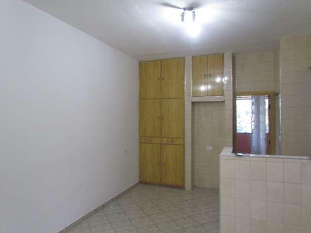 Excelente apartamento de 58m² próx. da av. paulista!