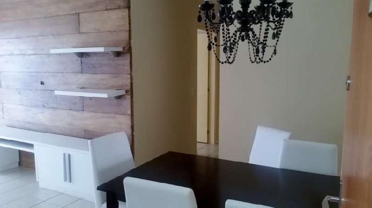 Vivaldi moreira - apartamento 64 m² - 2 qts com suíte