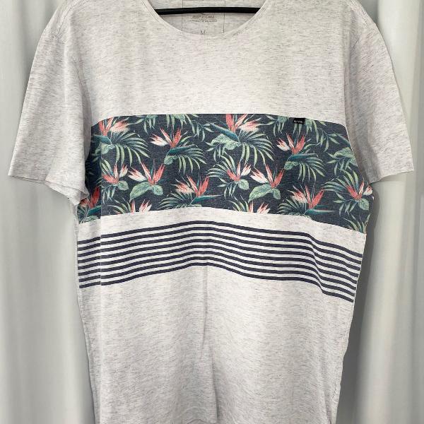 Camiseta rip curl florida