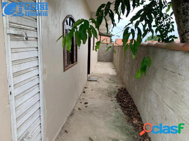 Casa 1 quarto em cidade nova próxima a lagoa em iguaba grande