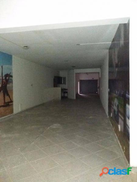 Salão comercial alto da mooca