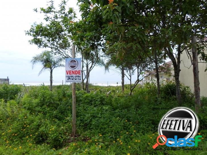 Dois terrenos à venda - eliana - guaratuba