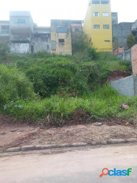 Terreno parque savoy city- plaino pronto para construir