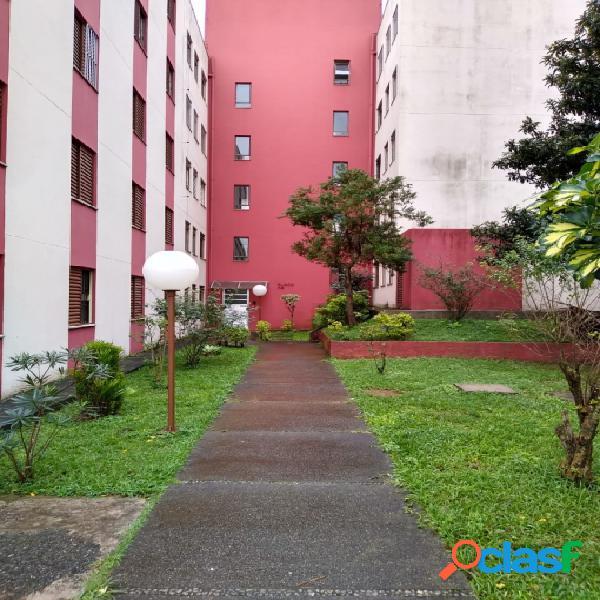 Apartamento com condominio - venda - sao paulo - sp - alto de vila prudente