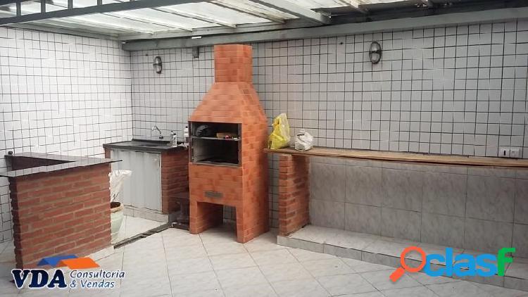 Apartamento - aluguel - sã£o caetano do sul - sp - centro)
