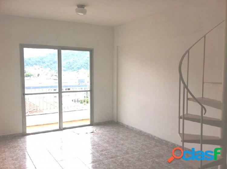 Apartamento - aluguel - caraguatatuba - sp - centro)