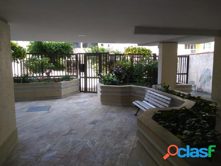 Apartamento - temporada - arraial do cabo - rj - prainha