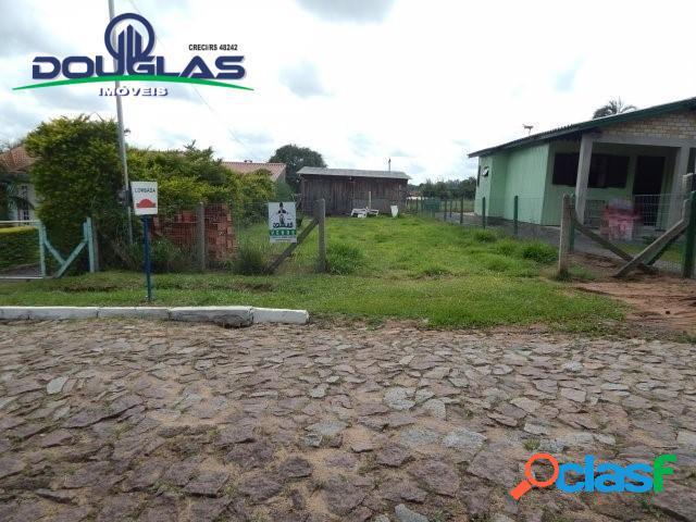 Terreno 300m² condomínio fechado águas claras