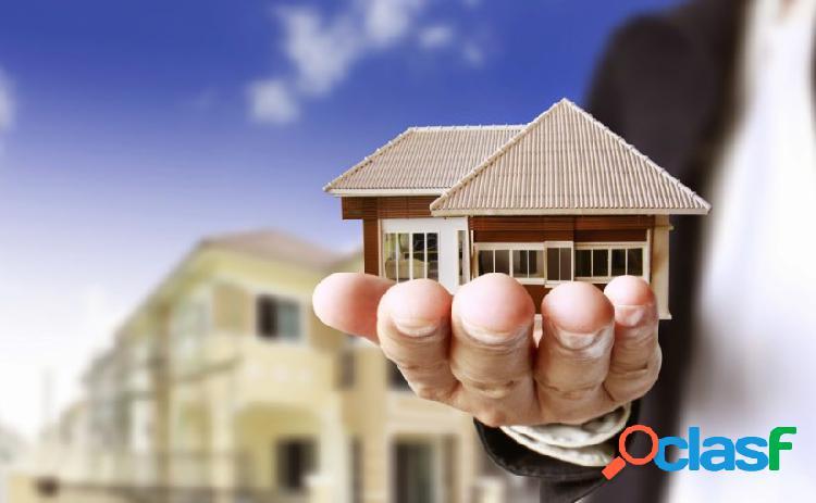 Mrs negócios - imobiliária à venda na região metropolitana