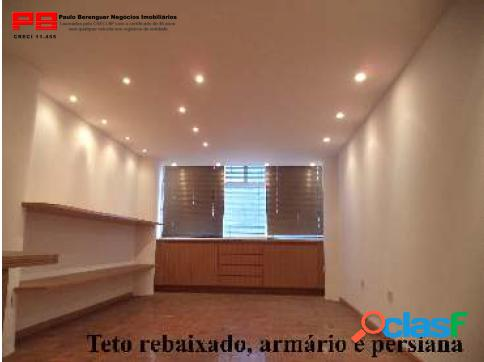 Sala comercial - paulista