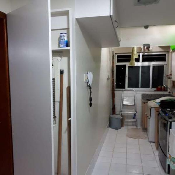 Apartamento Venda JARDIM CAMBURI