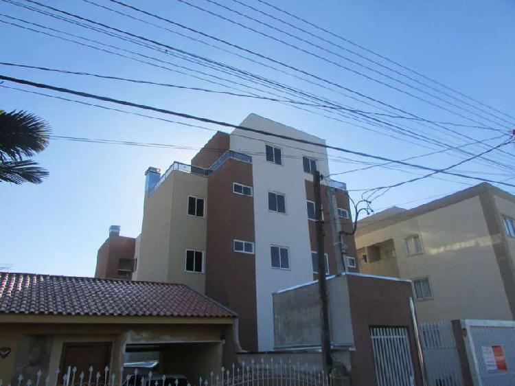 Apartamento com 2 quartos a venda próximo ao centro