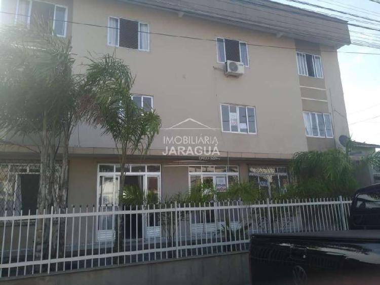 Apartamento para aluguel, 3 quartos, Vila Baependi -