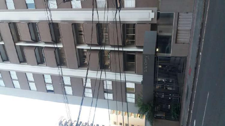 Apartamento para venda possui 82 metros quadrados com 3
