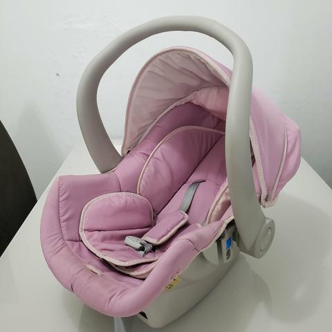 Bebe conforto galzerano
