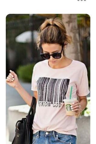 Camisetas,firmas,igrejas,lojas,eventos,promocionais,estampar