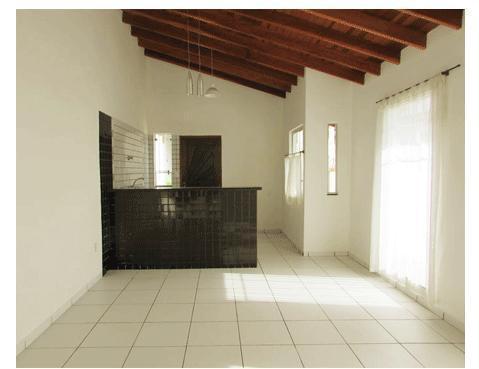 Casa para Locação em Mogi das Cruzes, Mogi Moderno, 2