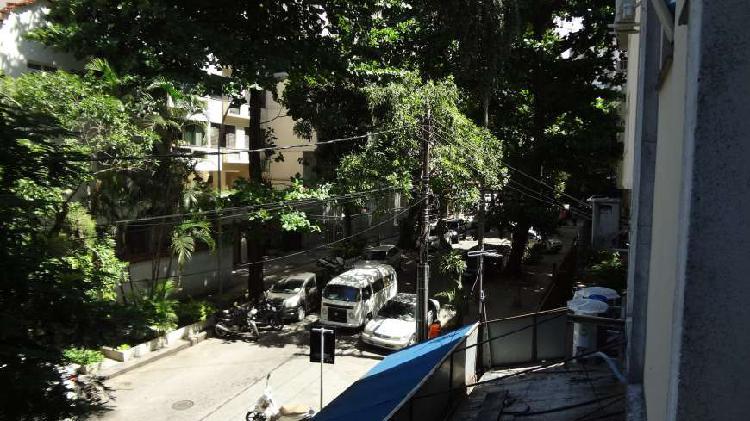 Comercial ou residencial dois apartamentos no preço de um
