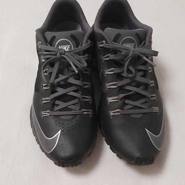 Nike shox semi novo