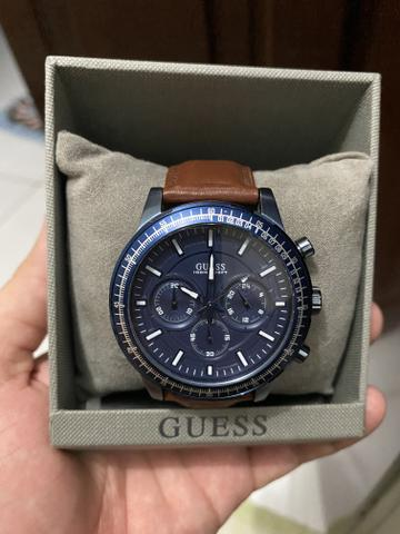 Relógio guess original!