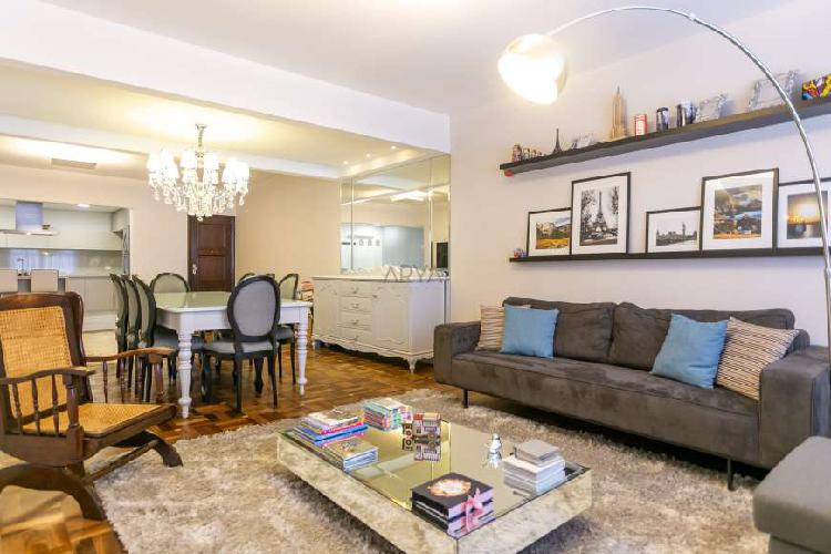 Venda Apartamento CURITIBA PR Brasil