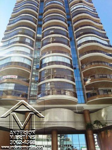 Apartamento 2 quartos em itapoa ed. ilha de parma