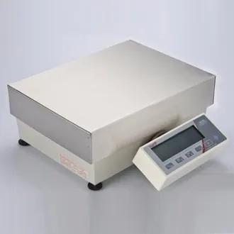 Balança De Precisão 51 Kg X 1g - Mod Ad16k - Marte