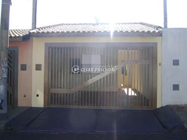 Casa planalto verde 2 dorms sendo 1 suíte, wc social, tv,