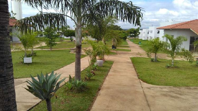 Goiânia - padrão - residencial campos dourados