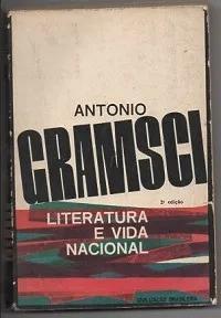 Livro literatura e vida nacional 2a. edição