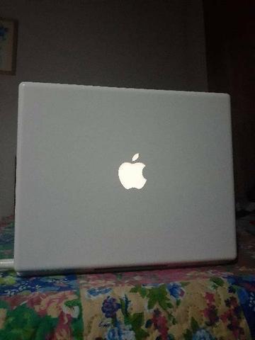 Macbook ibook g4 perfeitas condições aceito trocas