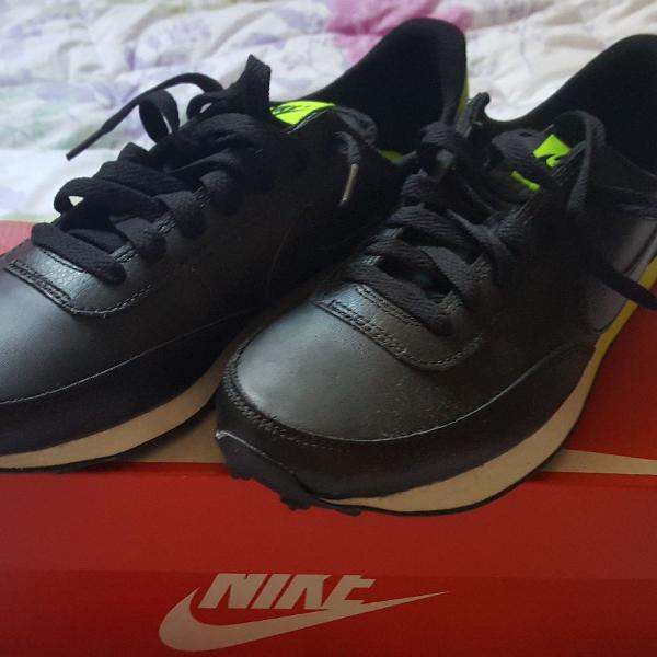 Nike super estiloso