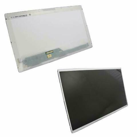 Tela led para notebook 14 polegadas. fazemos entrega